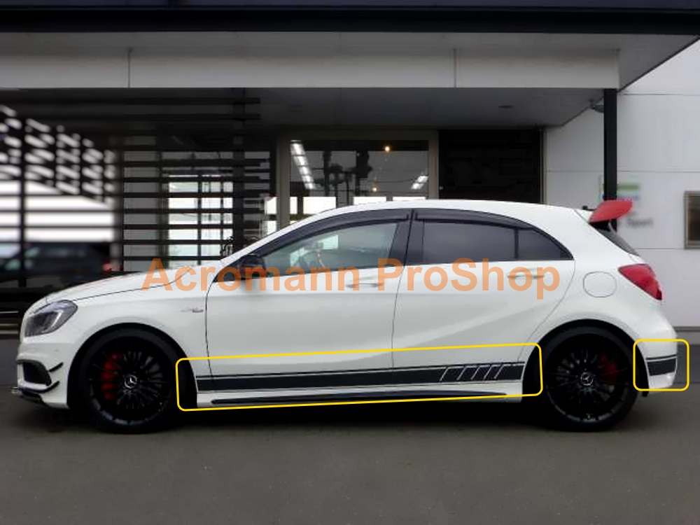 AMG%20A45%20edition%201%20side%20stripe%20decal%20demo%20V2R2
