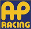 AP Racing (AP Lockheed)