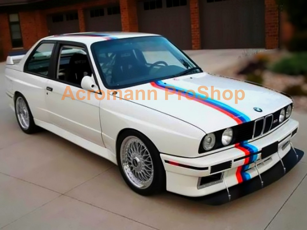 2 additionally Black Car Background likewise Logo Bmw M3 furthermore Mercedes Benz Icon further U S Army Signal Corps Insignia. on mercedes benz logo colors
