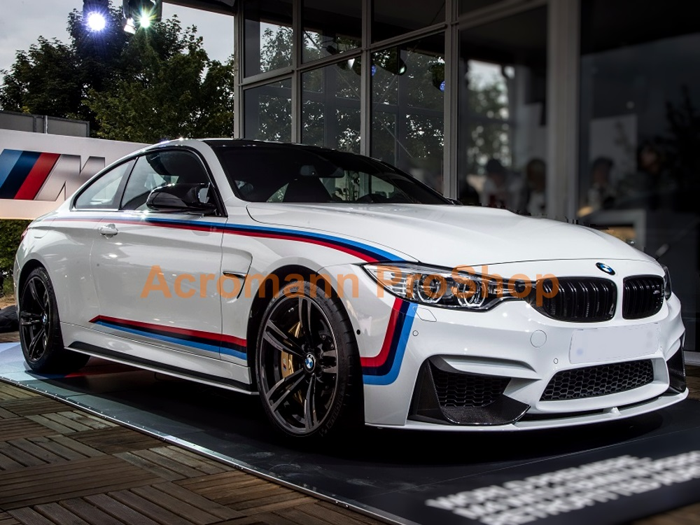 Bmw M M Performance Stripe Decal Demo V R in addition Beb D C F F Cc C E together with Il X R together with Il X R Tn in addition Il Xn M To. on saab 9 5 racing graphics stickers decals