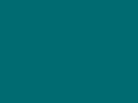 Teal (Turquoise Blue)