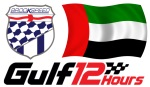 Gulf 12hrs Endurance Race